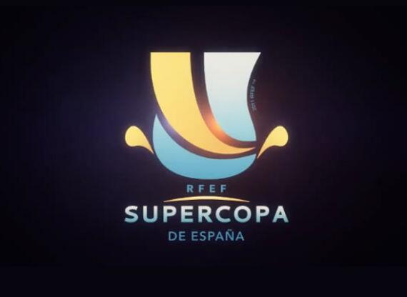 Supercopa de España Atletico Madrid And Real Madrid Agree On Spanish Super Cup Schedule