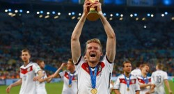 andre-schurrle