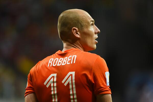 WATCH Netherlands-Costa Rica Match Highlights [VIDEO]; Dutch Secure Semi-Final Place