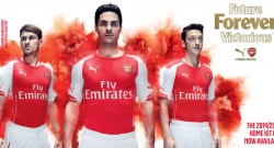 arsenal-home-shirt-promo