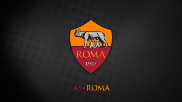 as roma 600x337 All You Need to Know About the International Champions Cup