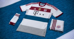 bayern-munich-away-shirt