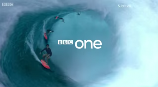 bbc one world cup 600x330 WATCH BBC World Cup 2014 Title Sequence [VIDEO]