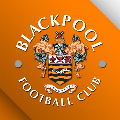 Blackpool Fall, Other EPL Teams Survive In Carling Cup's Second Round