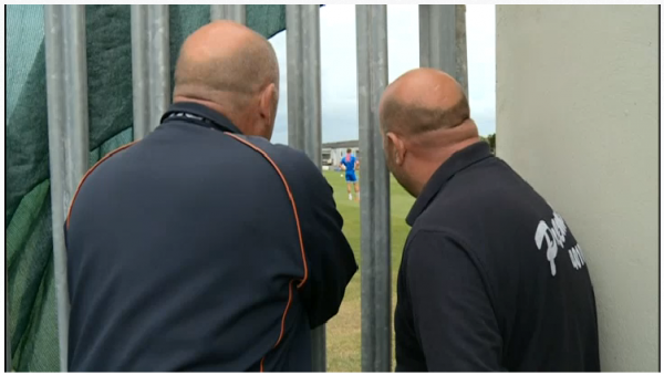 WATCH Investigation Into Blackpool FC's Finances [VIDEO]