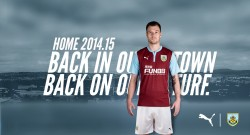 burnley-home-shirt-promo