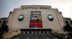 cotton-bowl