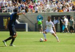 dsc 2012 150x104 Real Madrid vs Inter Milan: International Champions Cup Game at Berkeley [PHOTOS]
