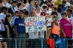 dsc 2259 150x100 Real Madrid vs Inter Milan: International Champions Cup Game at Berkeley [PHOTOS]