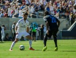 dsc 2387 150x115 Real Madrid vs Inter Milan: International Champions Cup Game at Berkeley [PHOTOS]