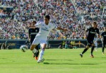 dsc 2674 150x103 Real Madrid vs Inter Milan: International Champions Cup Game at Berkeley [PHOTOS]