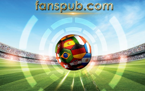 fanspub 600x375 FansPub Offers Online Features For Hardcore Football Supporters