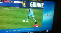 fox-sports-soccer-advertising