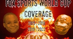 fox-world-cup-doomsday