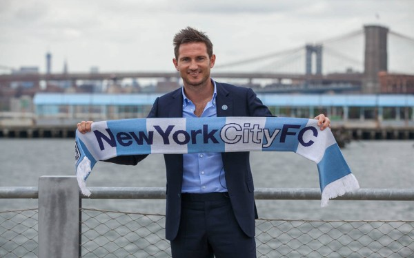 frank-lampard-new-york-city-fc