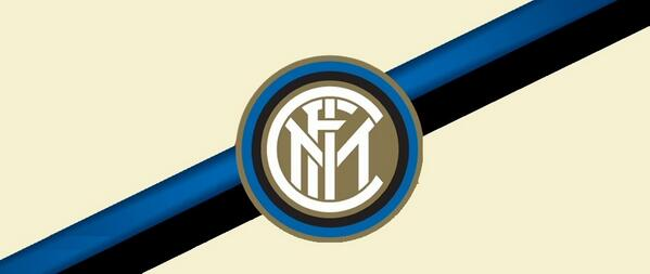 Inter Milan win Italian Super Cup 3-1