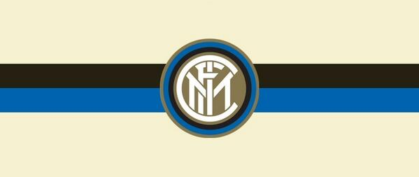 inter milan new crest Inter Milan Unveil New Club Crest [PHOTO]
