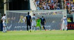 inter milan real madrid 150x81 Real Madrid vs Inter Milan: International Champions Cup Game at Berkeley [PHOTOS]