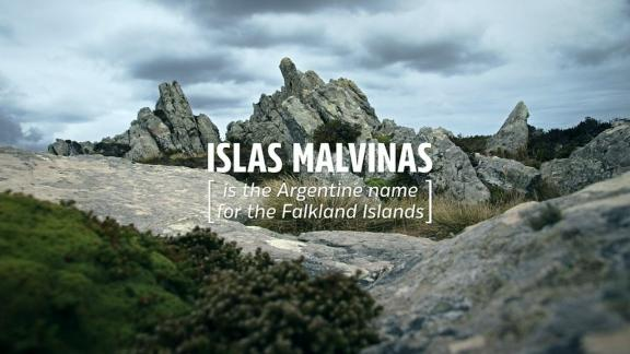 islas malvinas Interview With Ossie Ardiles About 30 For 30 Film that Debuts Tonight, White, Blue and White