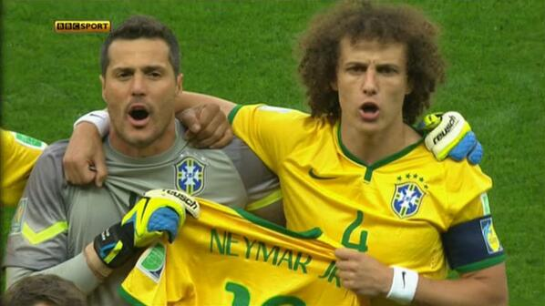WATCH Brazil 1-7 Germany: Match Highlights [VIDEO]; Germans Stun Brazilians