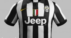 juventus-home-shirt-front