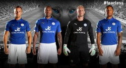leicester-city-home-shirt-promo