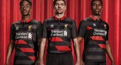 liverpool-third-shirt-promo