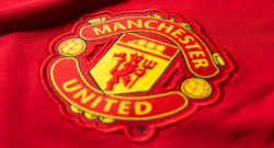 man-united-home-shirt-crest