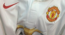 manchester-united-away-shirt-front