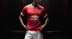 manchester-united-home-shirt-welbeck-b