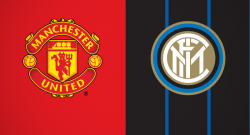 manchester-united-inter-milan