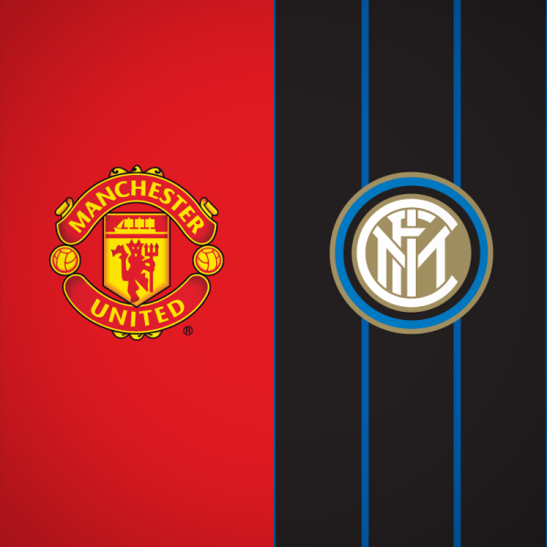 manchester united inter milan 600x600 Manchester United vs Inter Milan, International Champions Cup Open Thread