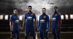 manchester-united-third-shirt-landscape