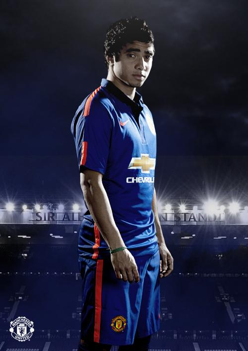 manchester-united-third-shirt-rafael