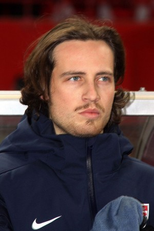 mix diskerud 300x450 USA Midfielder Mix Diskerud On Verge of Move to Celtic, Says Report