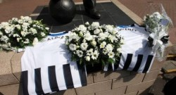 newcastle-tribute