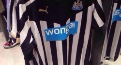 newcastle-united-home-shirt-rack