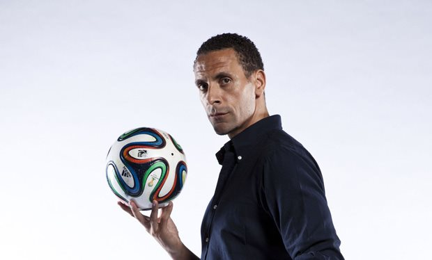 USA Would Have Beaten Belgium If Game Went to Penalties, Says Rio Ferdinand