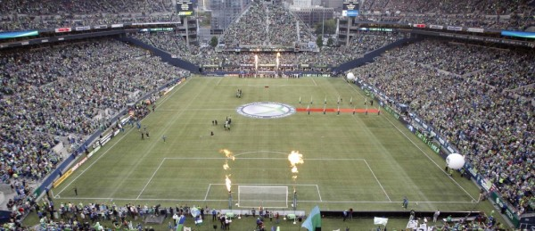 seattle-sounders