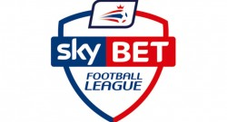 sky-bet-football-league