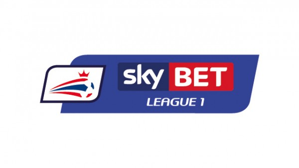 skybet_league_one