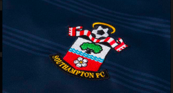 southampton-away-shirt-crest