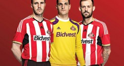 sunderland-home-shirt-2014-15-season