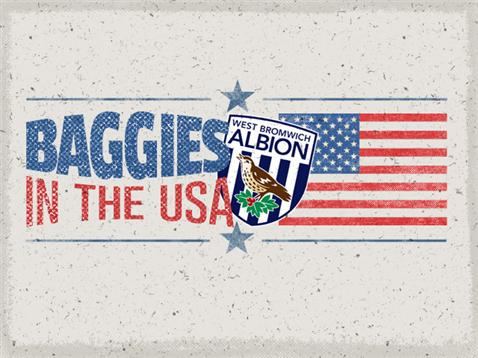 usa 640151 1661220 478x359 West Bromwich Albion Announce US Preseason Summer Tour