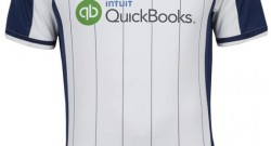 west-brom-home-shirt