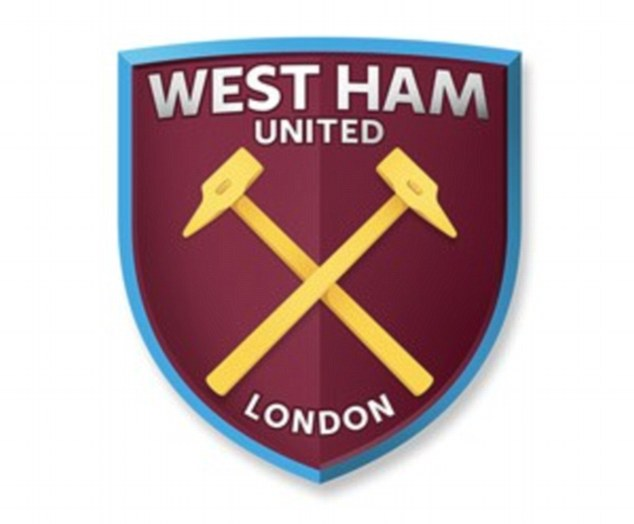 west ham - photo #39