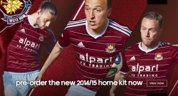 west-ham-united-home-shirt-promo