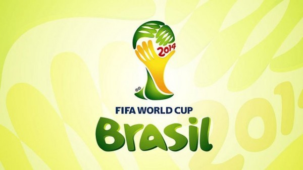 world cup 2014 World Cup Quarterfinals, Semi Finals and Final Predictions From World Soccer Talk Writers