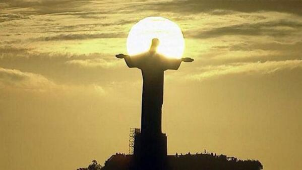 world cup brazil Best of 2014 World Cup In Brazil: Games, Goals, Underdogs and More