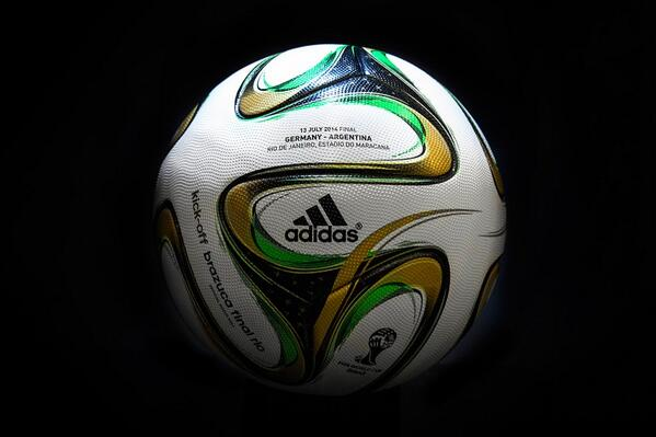 world-cup-final-ball